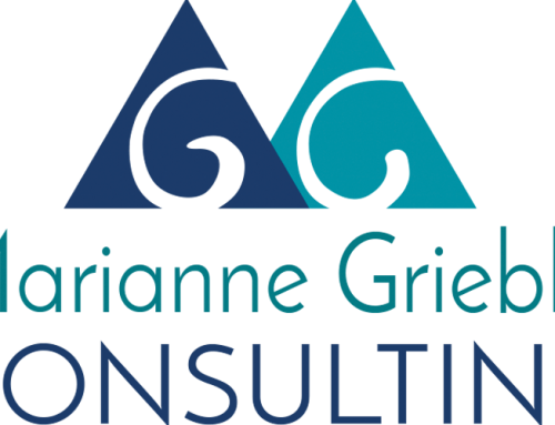 Marianne Griebler Consulting